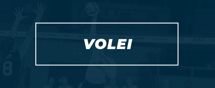 Volei photo