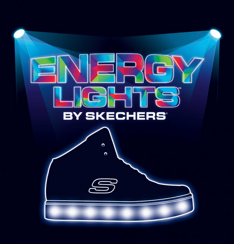 SKECHERS photo