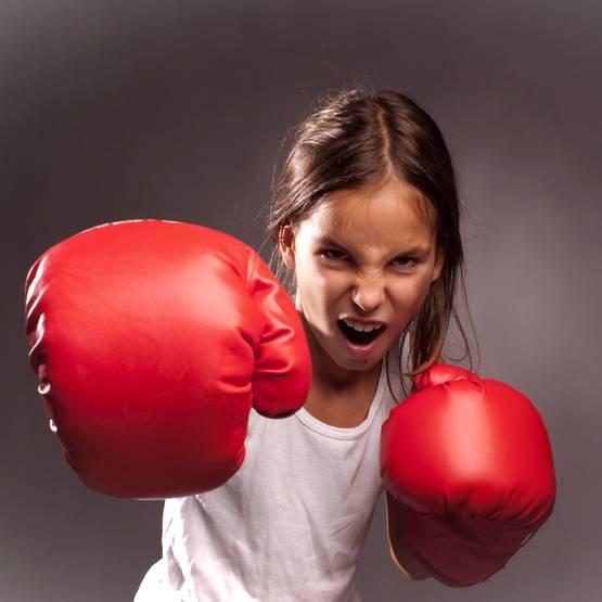 Mănuşi de box pentru copii blog 3
