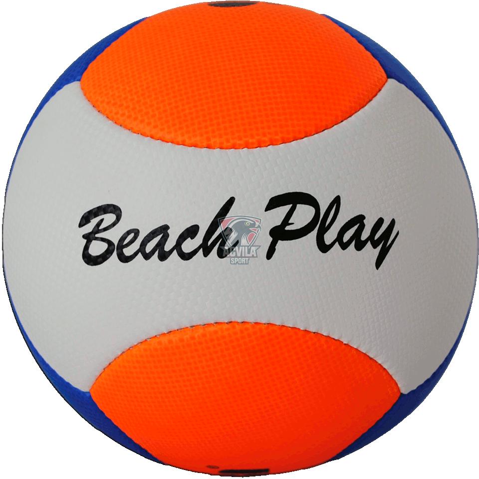 photo Мяч для волейбола GALA Beach Play 06