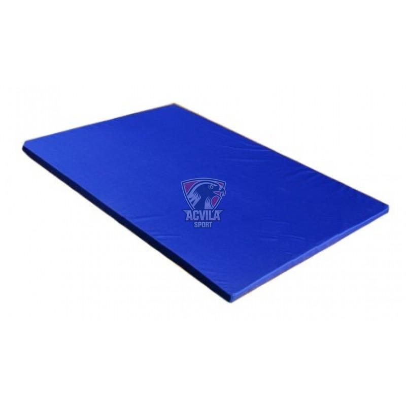 photo Saltea gimnastică 5 cm