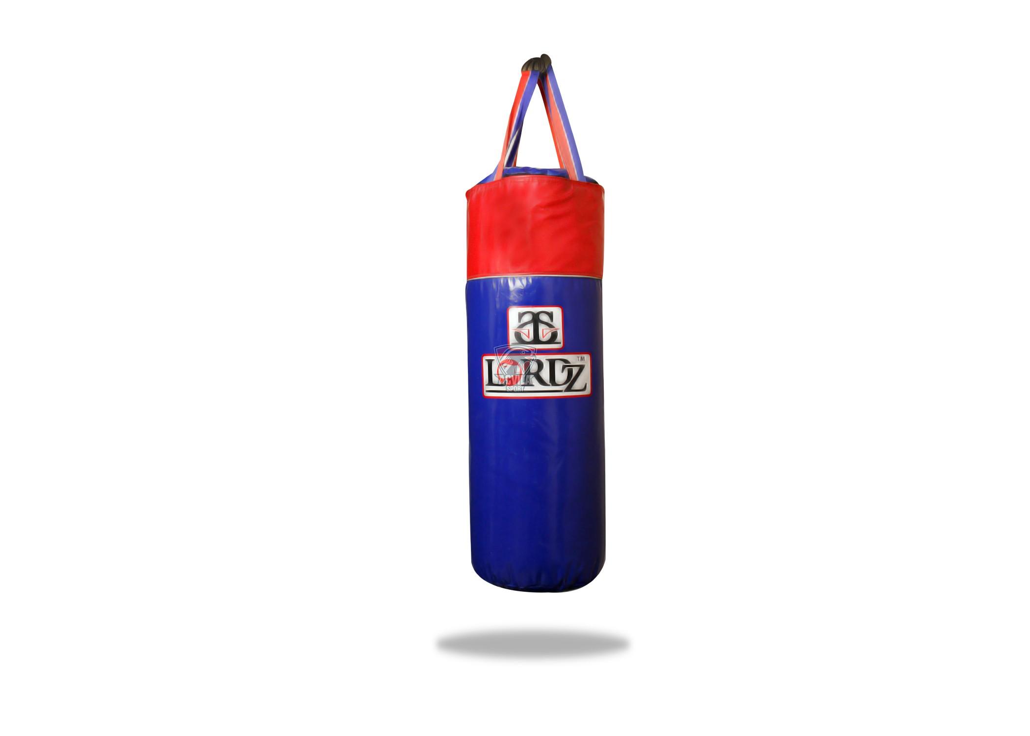 photo Мешок для бокса из нейлона COSCO 122 см