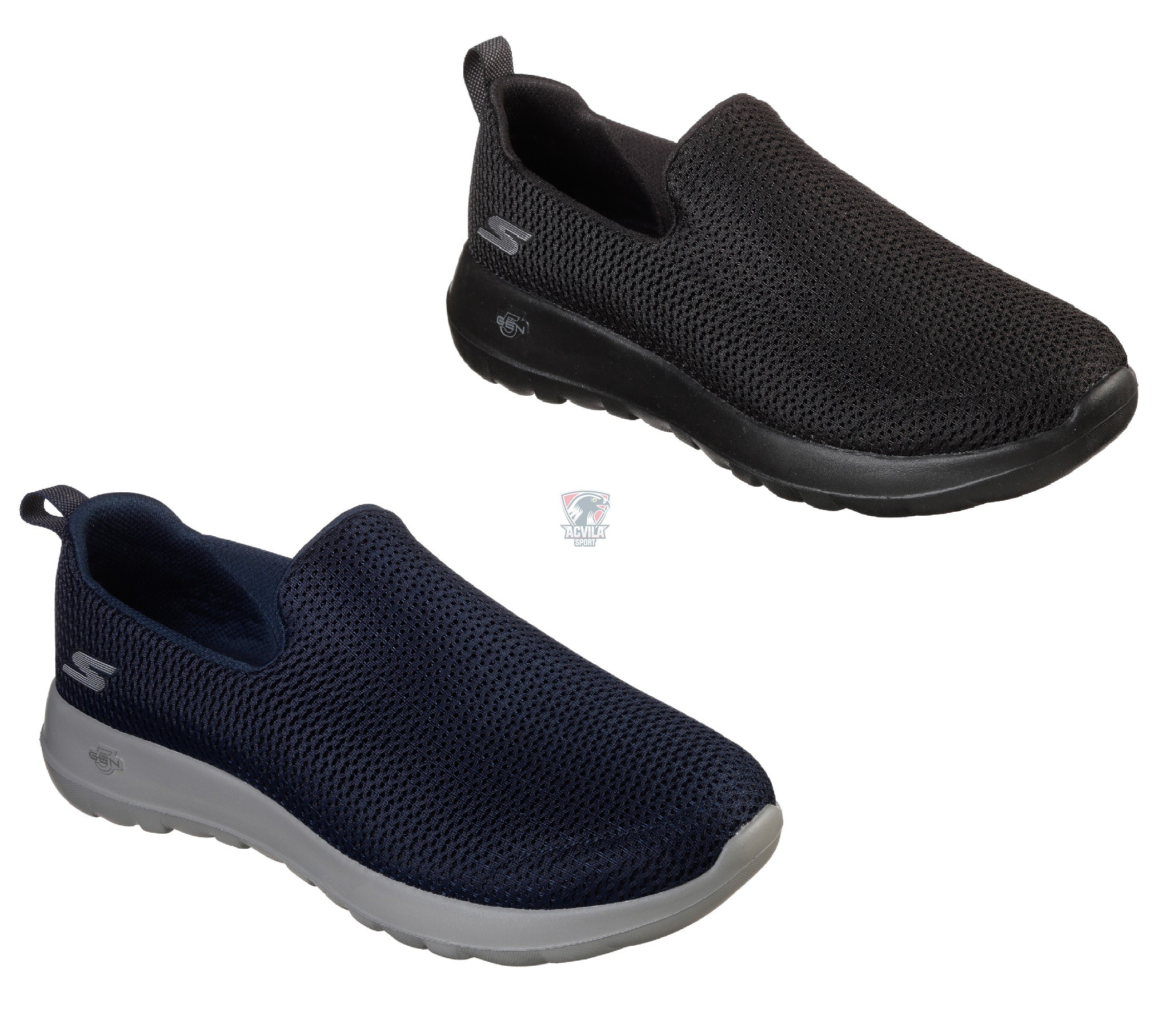 Photo acvilasport - Спортивная обувь SKECHERS GO WALK MAX