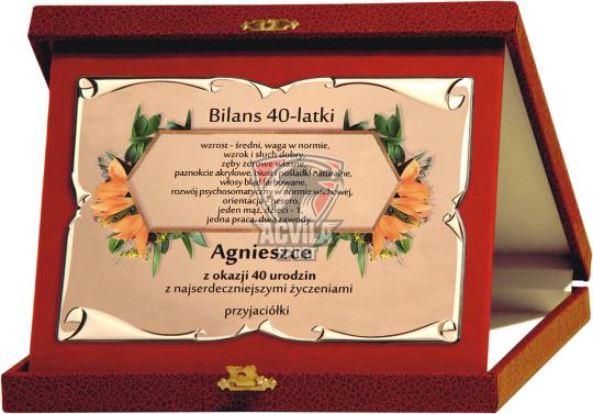 photo Cutie Diploma H010