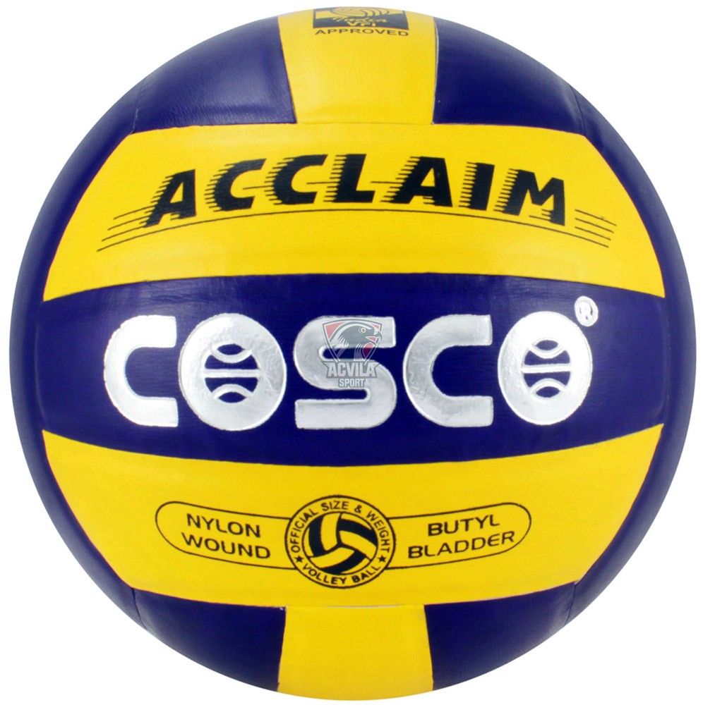 photo Minge Volei COSCO Acclaim