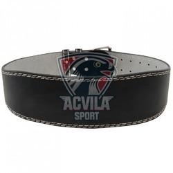 photo Пояс для тяжелой атлетики Leather