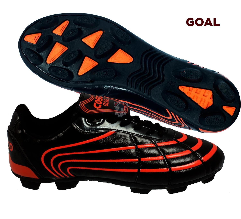 photo Ghete Fotbal COSCO Goal