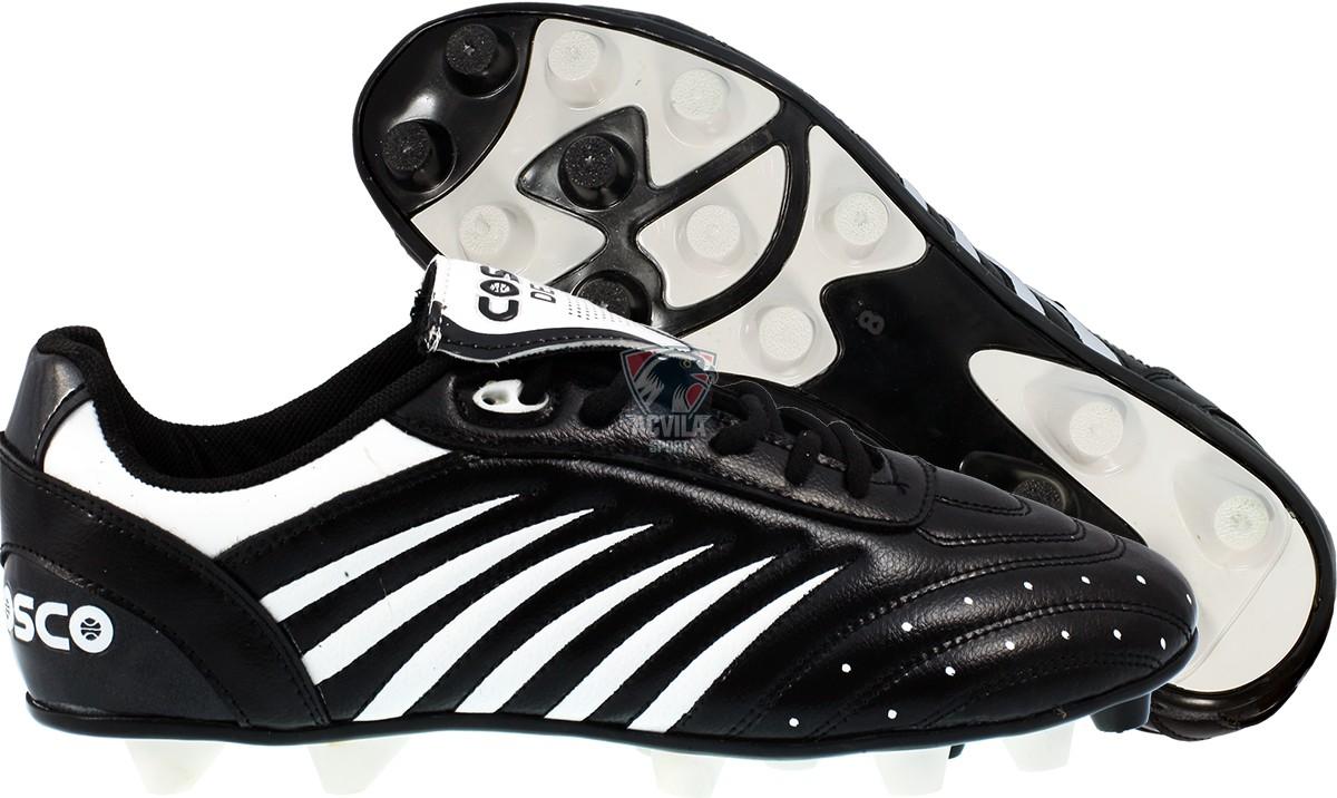 photo Pantofi Fotbal  Delta COSCO