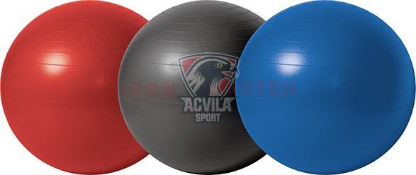 photo Мяч для фитнеса 55 см