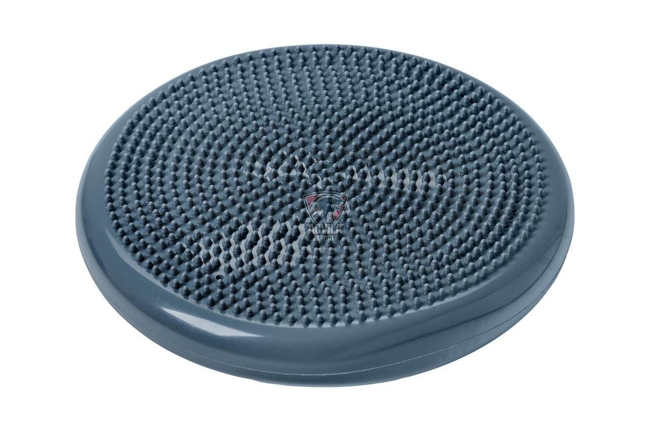 photo Disc rotativ pentru fitness