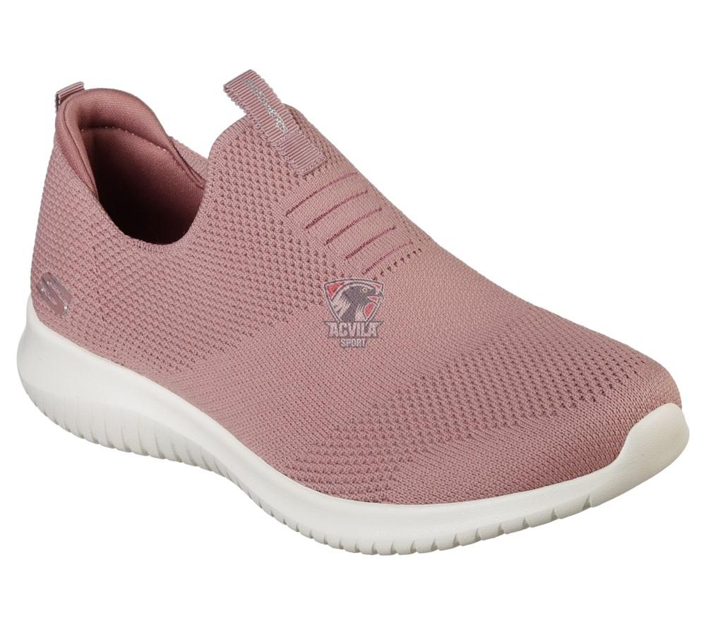 Photo acvilasport - Спортивная обувь SKECHERS Ultra Flex Firs Take
