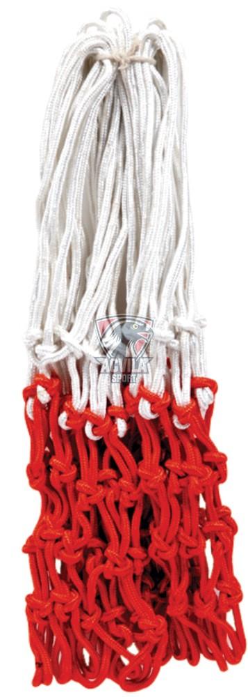 photo Баскетбольная сетка VIXEN Premium