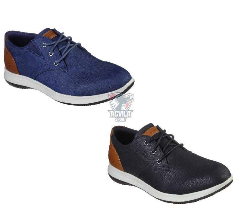 Photo acvilasport - Спортивная обувь SKECHERS DARLOW - REMEGO