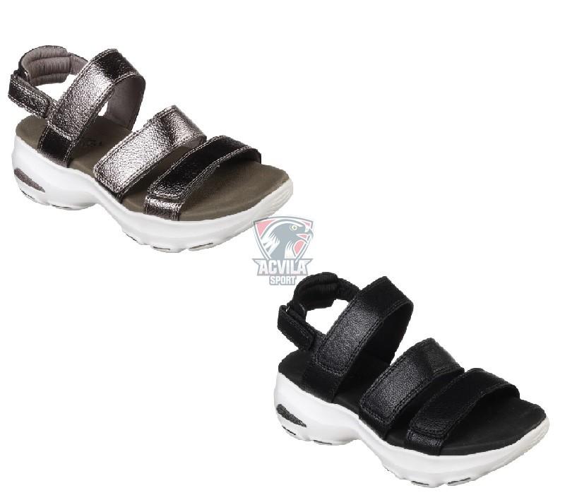Photo acvilasport - Спортивная обувь SKECHERS DLITES ULTRA