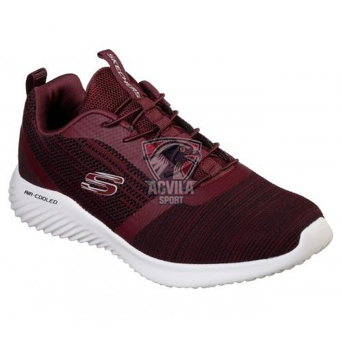 Photo acvilasport - Спортивная обувь SKECHERS  BOUNDER