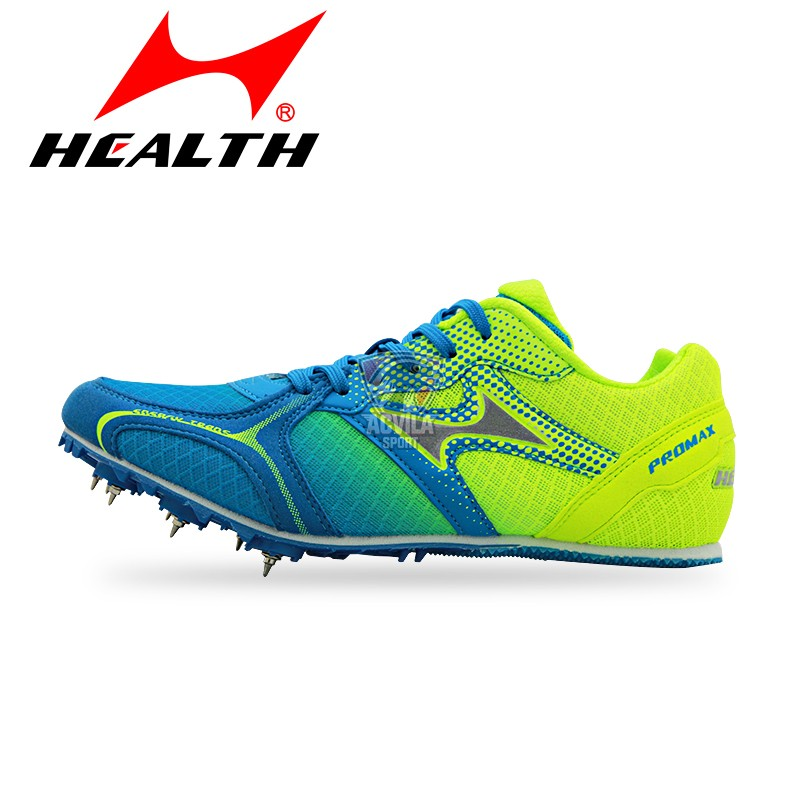 photo Обувь для легкой атлетики