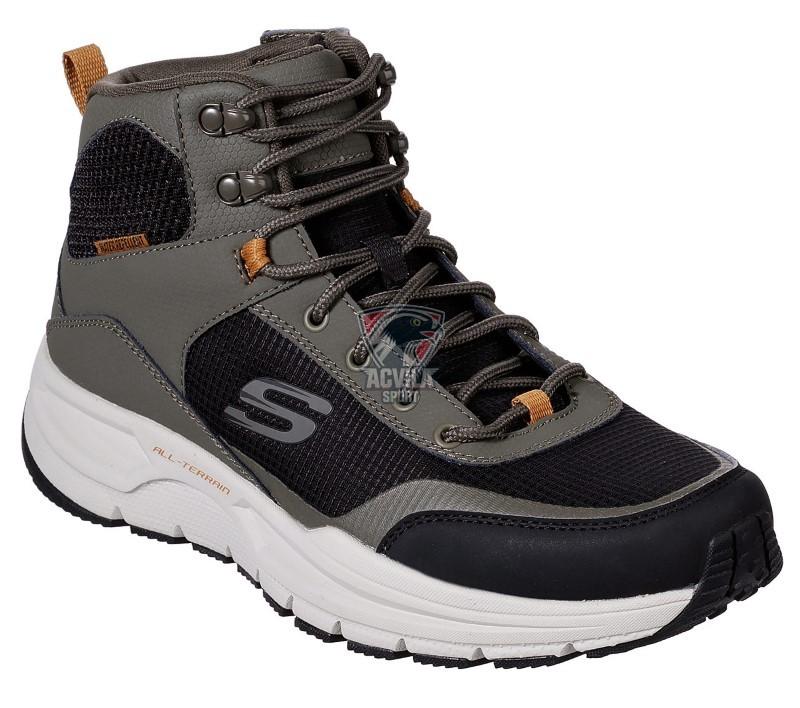 Photo acvilasport - Спортивная обувь SKECHERS ESCAPE PLAN 2.0