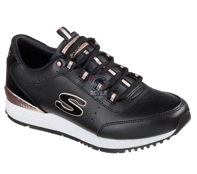 Photo acvilasport - Спортивная обувь SKECHERS Sunlite - Delightfully