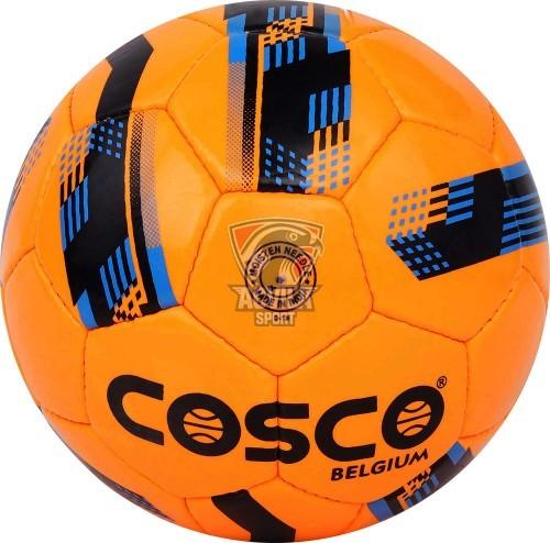 Photo acvilasport - Футбольный мяч COSCO Belgium №3