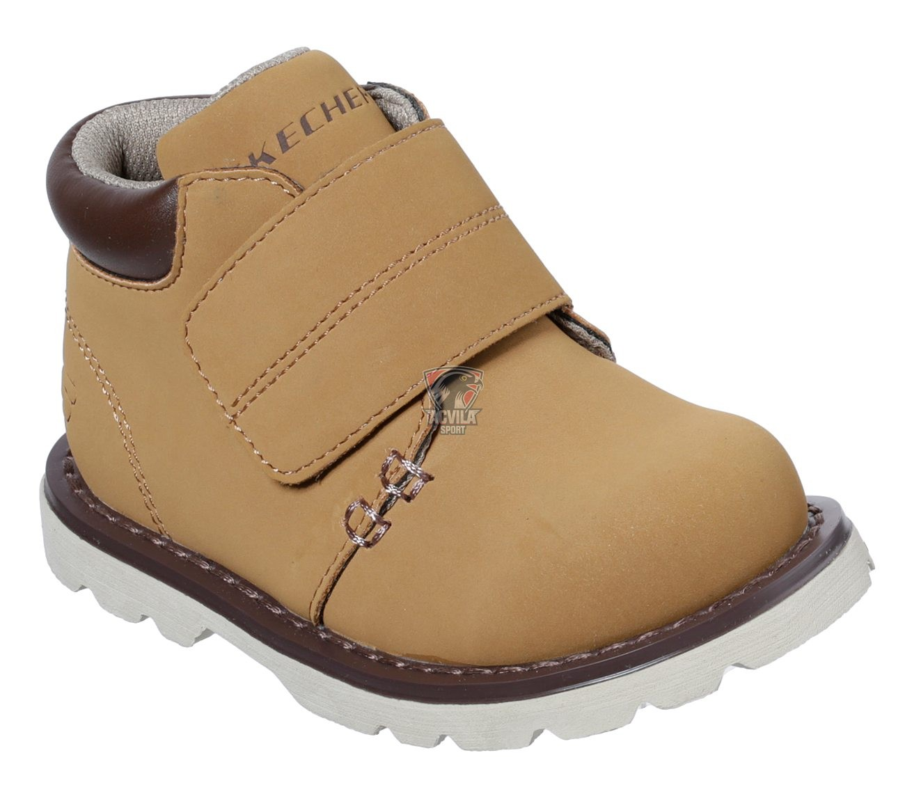 photo Обувь для детей SKECHERS BOWLAND