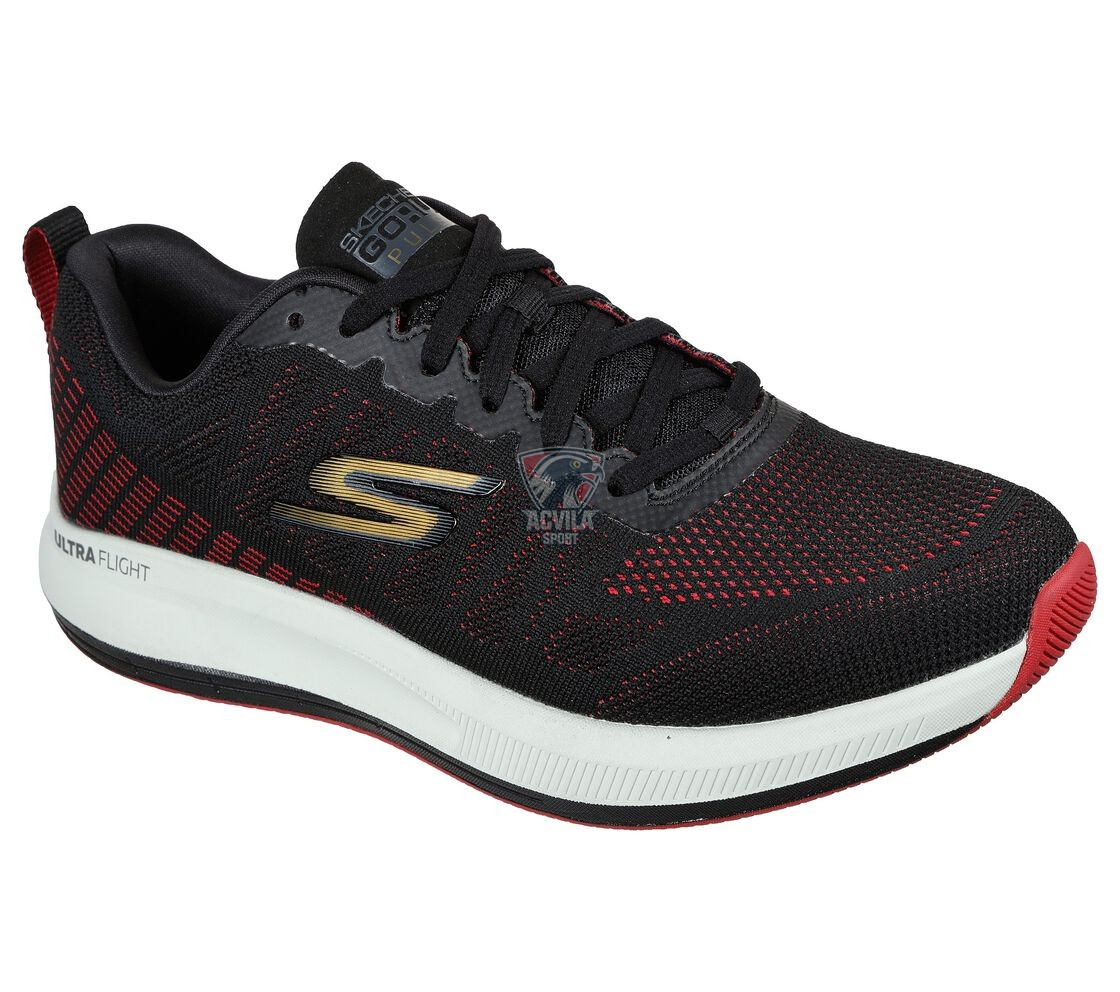 Photo acvilasport - Спортивная обувь SKECHERS GO RUN PULSE-STRADA