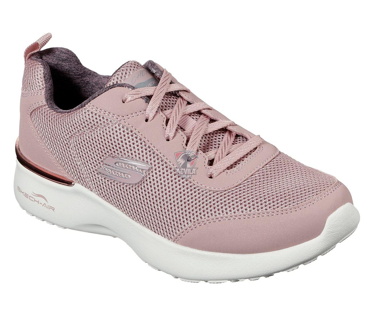 Photo acvilasport - Женская обувь SKECHERS GO RUN CONSISTENT