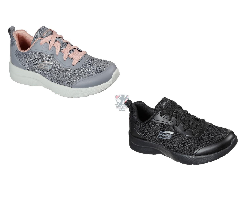 Photo acvilasport - Спортивная обувь SKECHERS DIMANIGHT 2.0