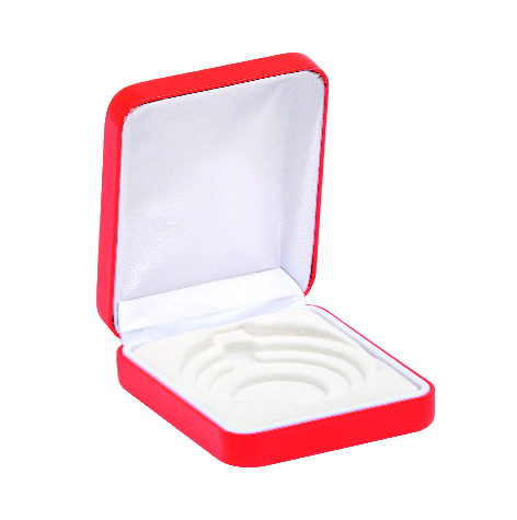 photo 1 Коробка для медалей D75