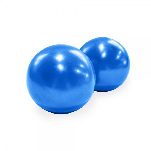 photo Minge Fitness Pilates tone ball 1 kg D13