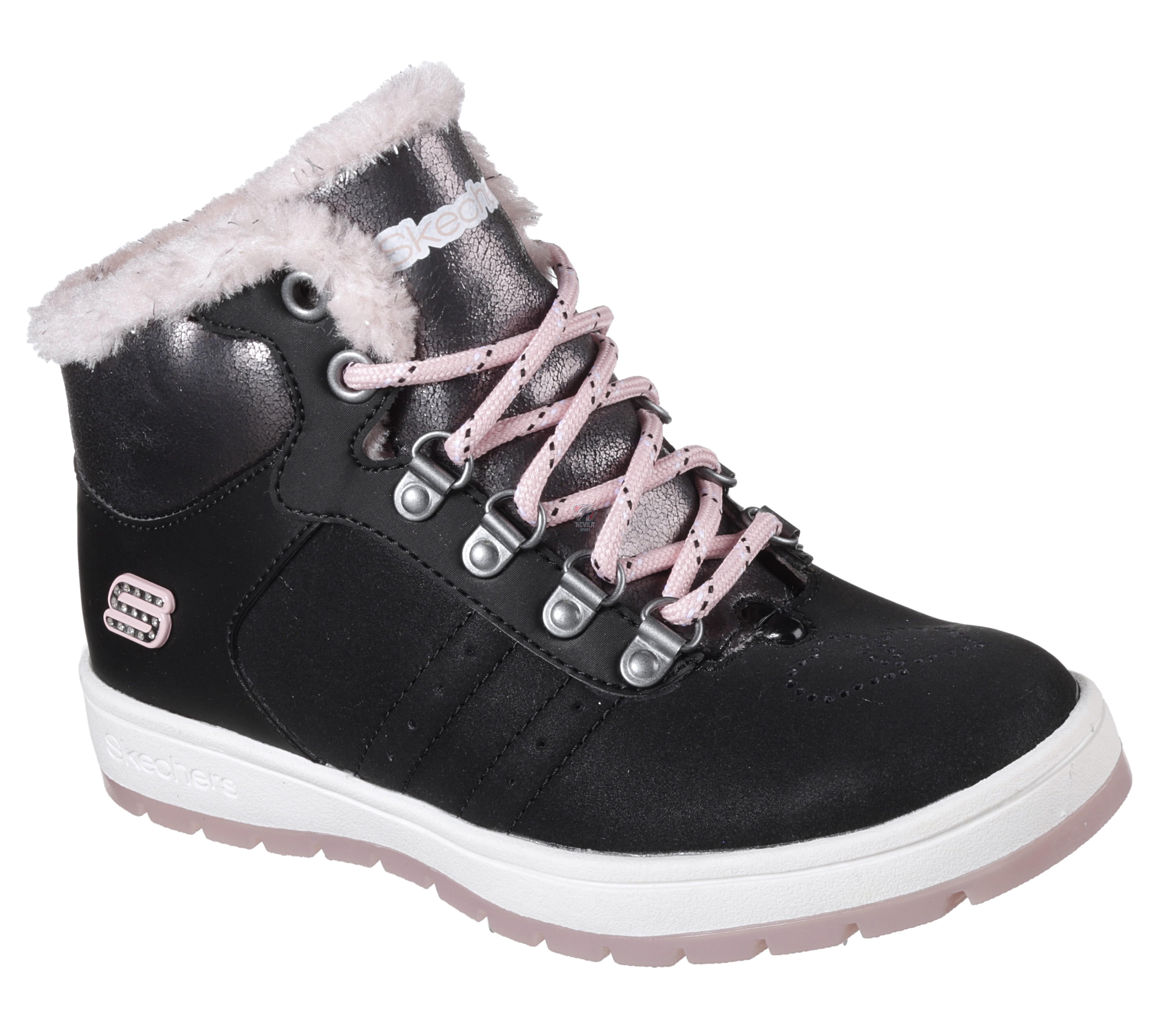 Photo acvilasport - Детская обувь SKECHERS STREET CLEAT 2.0-TRICKSTAR