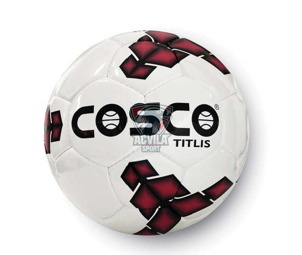 photo Minge fotbal COSCO Titlis nr. 5