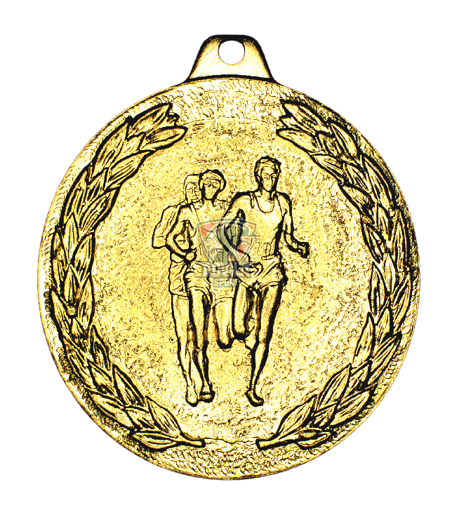 photo Medalie Sport 50 mm
