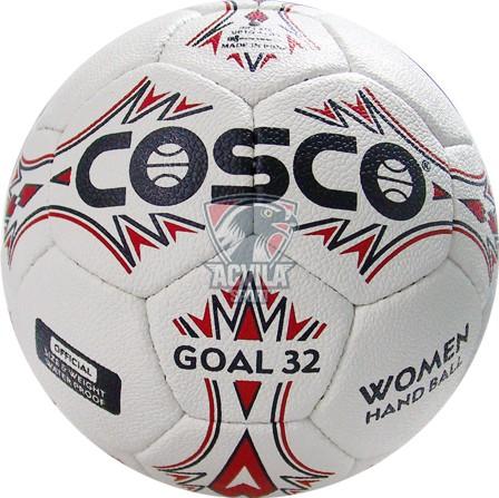 Minge Handbal COSCO Goal32