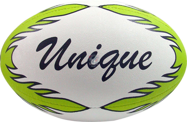 photo Minge Rugby COSCO Unique