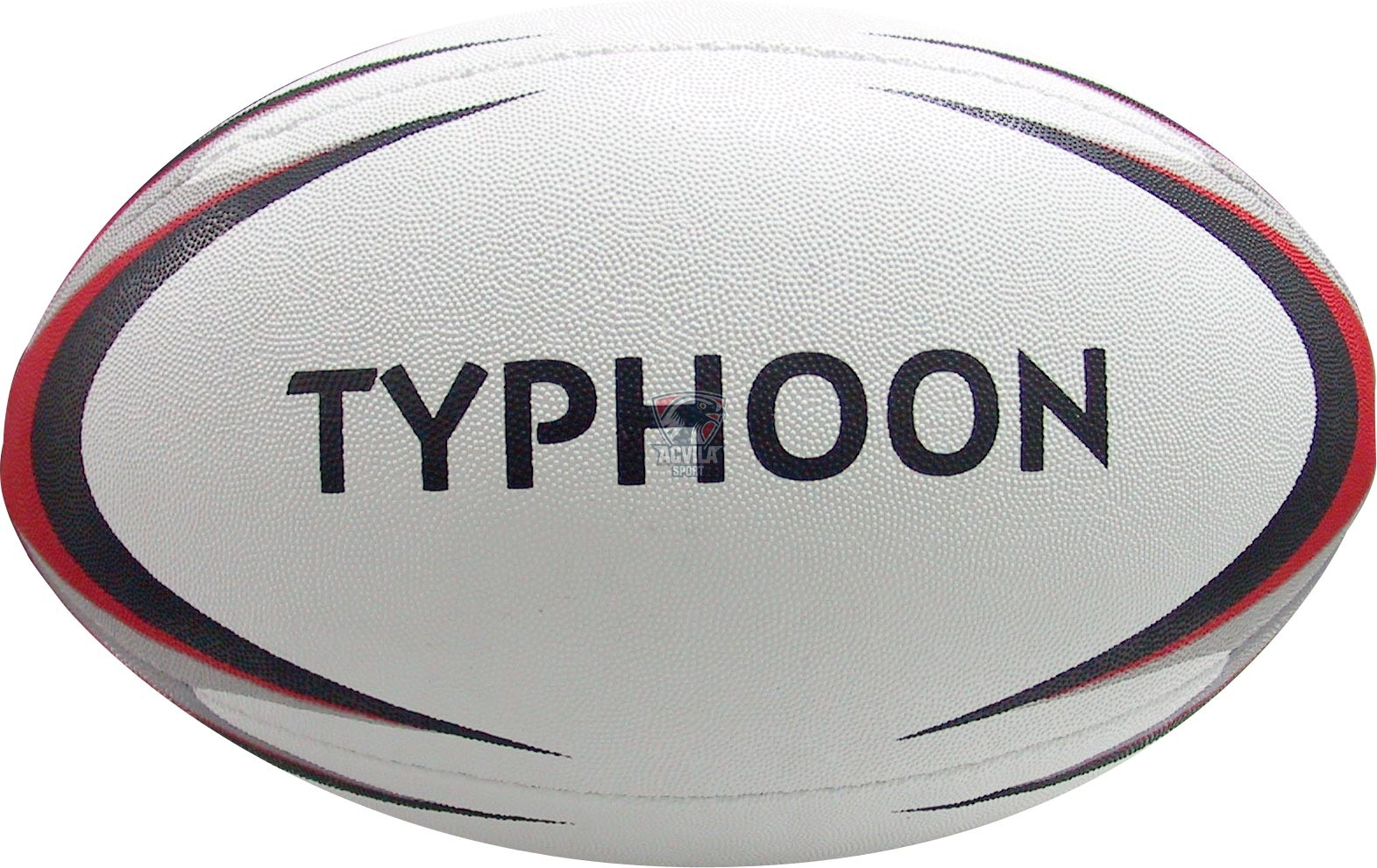 photo Minge Rugby COSCO Typhoon