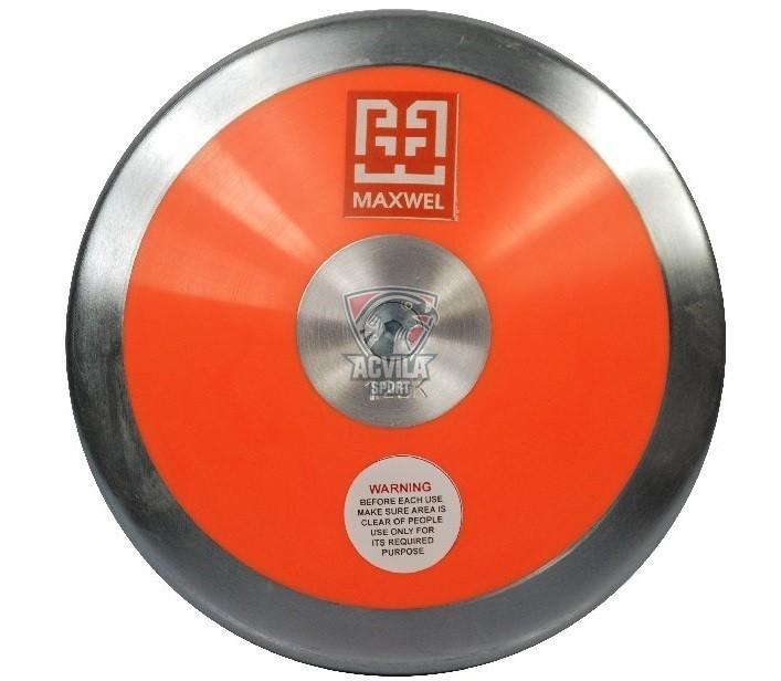 photo Disc Atletică 2kg