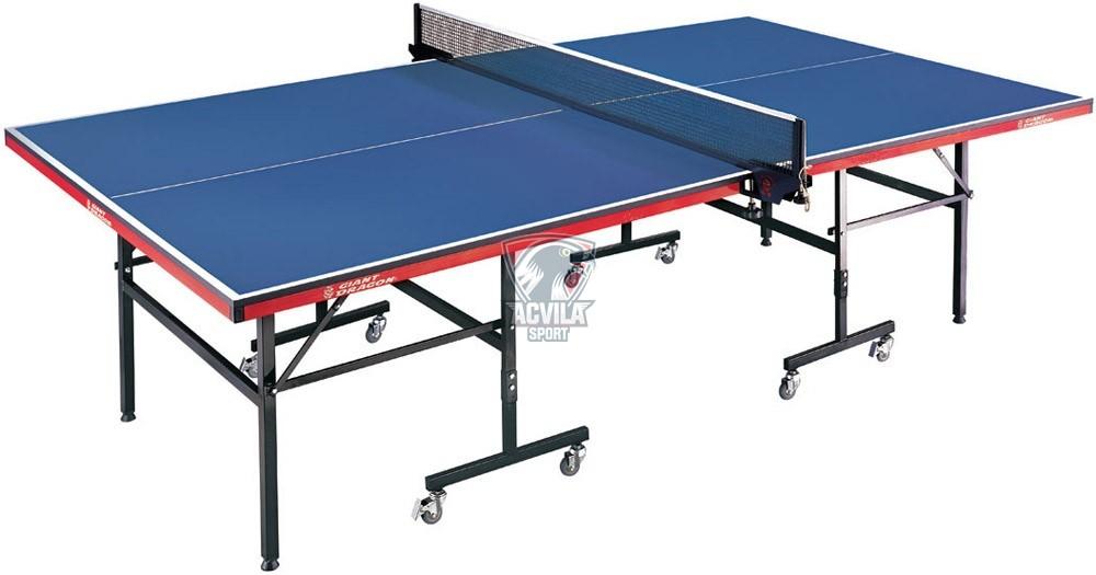 photo Теннисный стол Giant Dragon 6202
