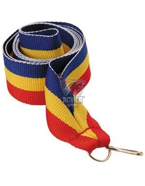 photo Panglică pentru Medalii 2cm