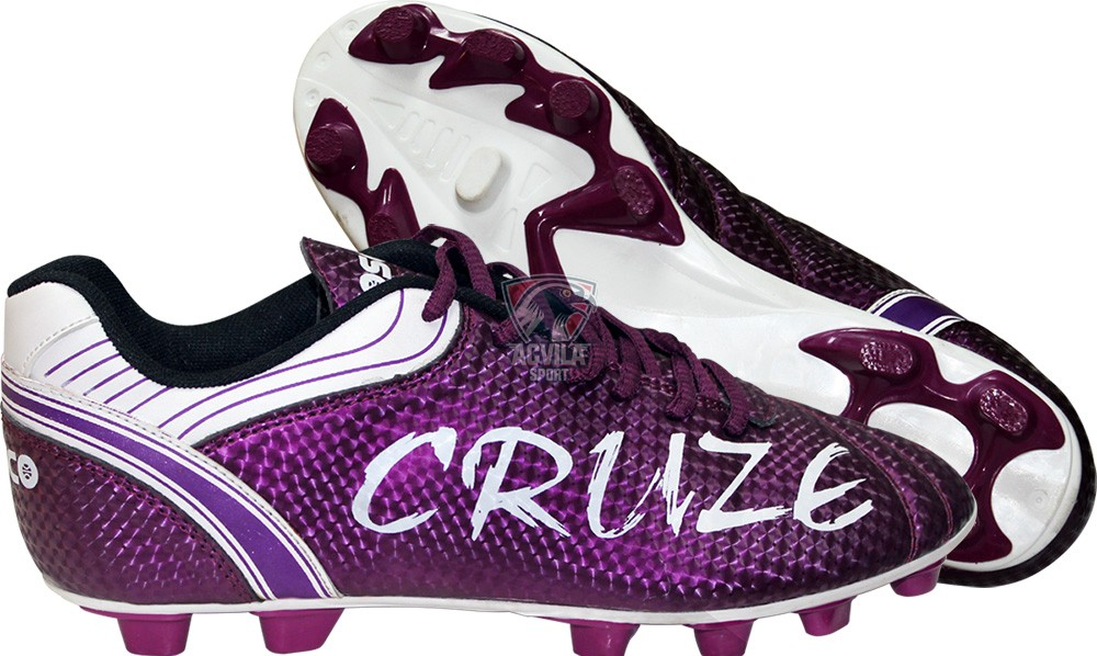 photo Pantofi fotbal COSCO Cruze