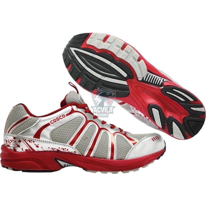 Pantofi Sport COSCO Run