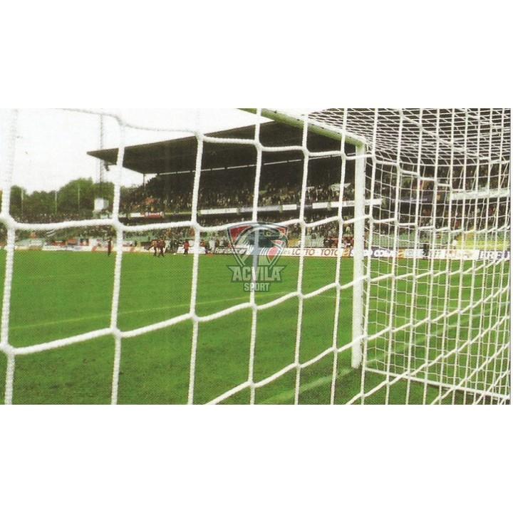 photo Сетка для футбольных ворот VIXEN 7,5мx2,5м (4мм)