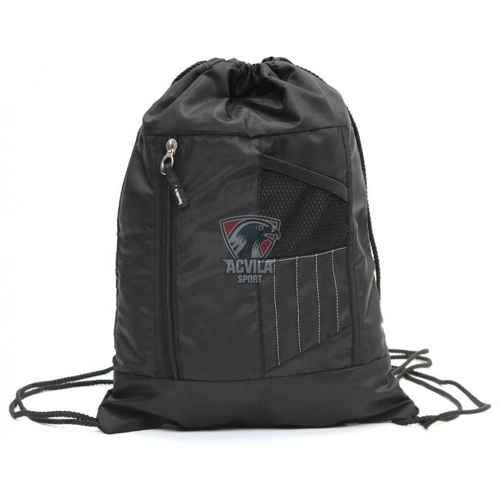 photo Спортивная сумка