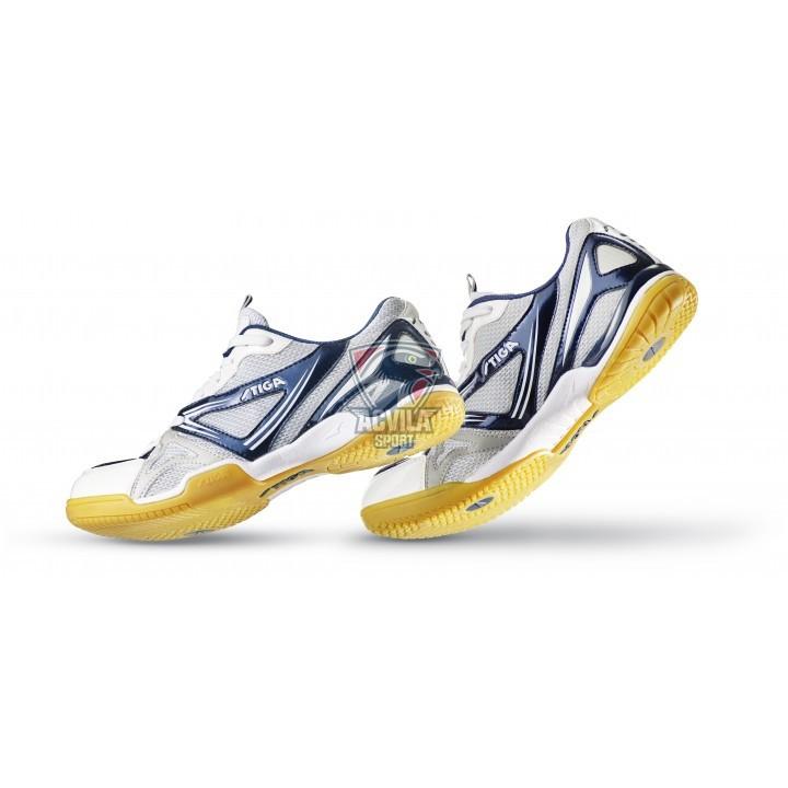 Pantofi Tenis de Masă Stiga Instinct II