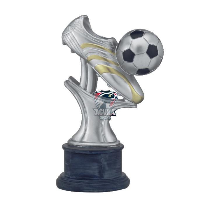 Statuietă Sport Fotbal 18-9432