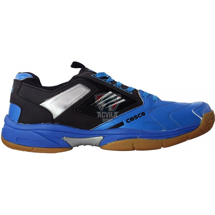 Pantofi sport COSCO All Court