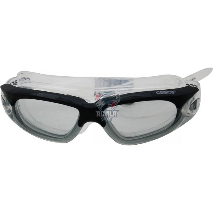 Ochelari pentru înot Cosco Aqua Splash