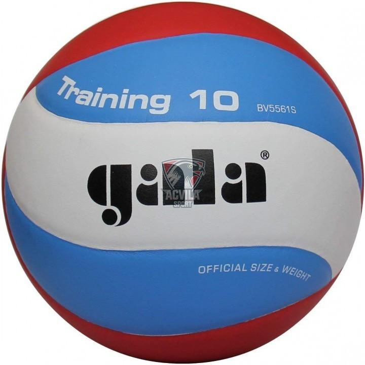 Minge Volei GALA Training 10