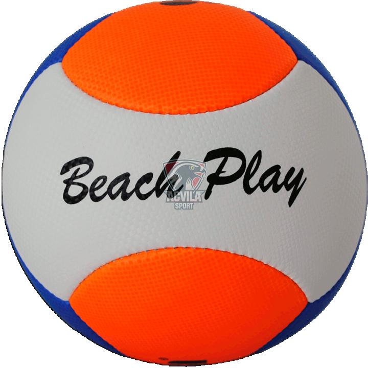 Minge Volei GALA Beach Play 06
