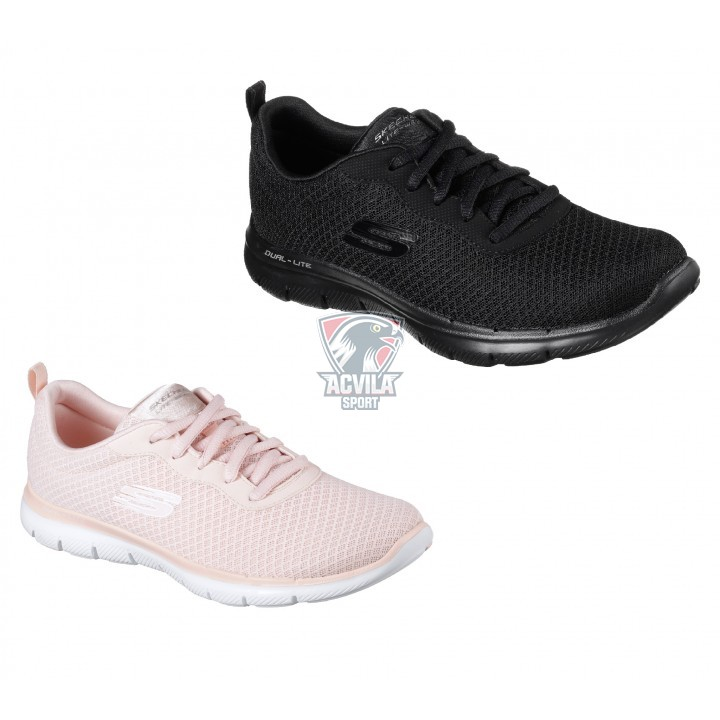 SKECHERS FLEX APPEAL 2.0 NEWSMARKER