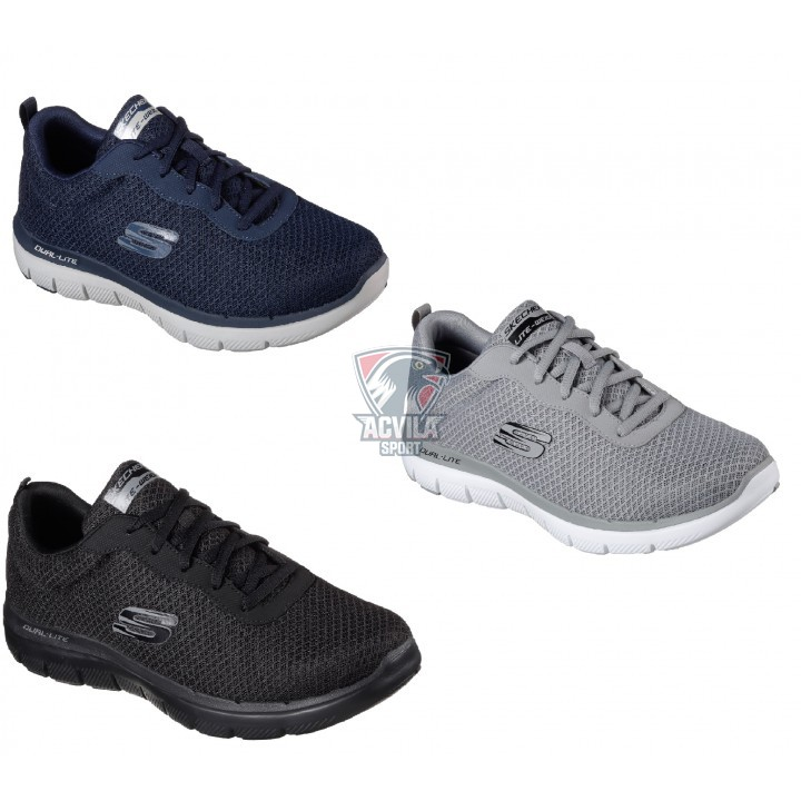 SKECHERS FLEX ADVANTAGE 2.0 DAYSHOW